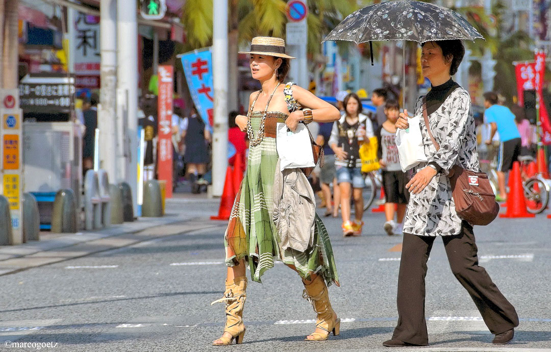 from Rex dating site okinawa